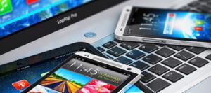 Smartphones_01_00_OG_63483659_XS