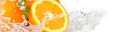 orange_01_02