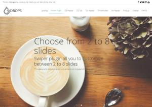 drops-plugin-swiper-page-layout