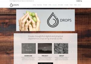 drops-tall-header