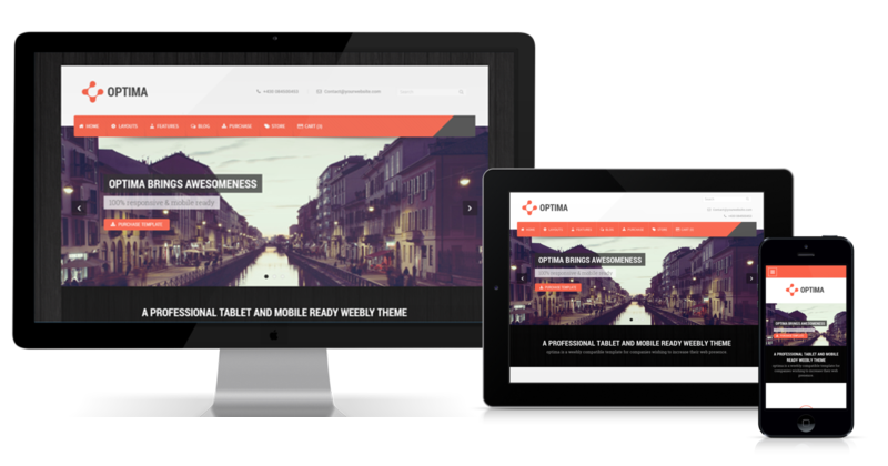 optima-weebly-template